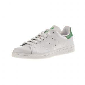 מדהים Lime Shoes | מבחר ענק של נעלי אדידס - במחיר המשתלם בישראל | החזרות TA-92
