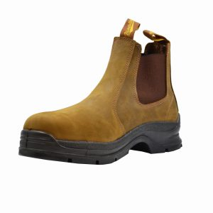 blundstone 407_crazy weather_2