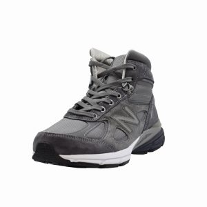 new balance_990_high_gray_2