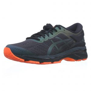 kayano 24 men 1690_black_2