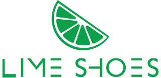 https://limeshoes.co.il/wp-content/uploads/2019/01/logo-limeshoes.png