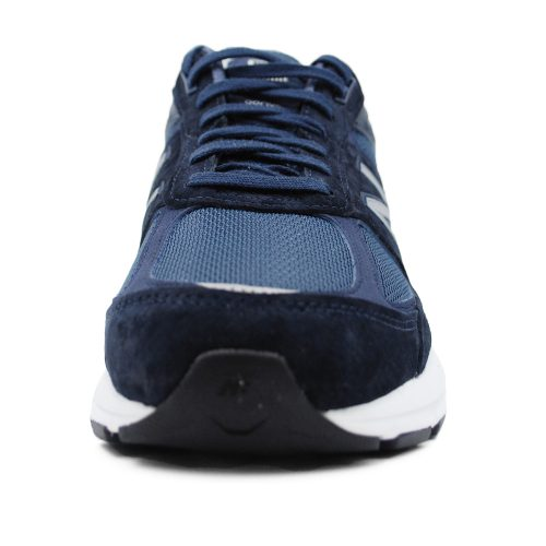 990 V5 – Blue 2