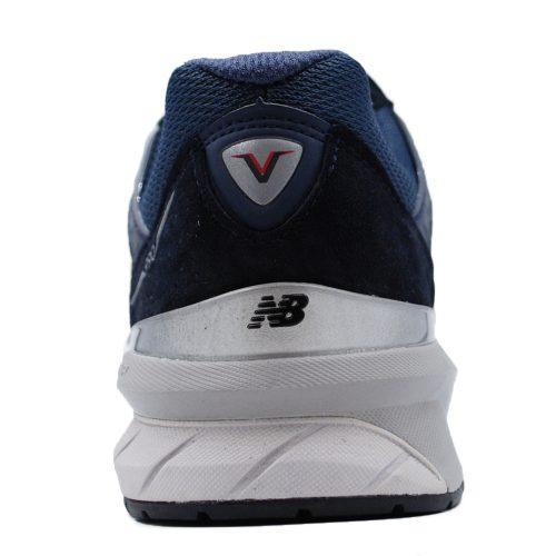 990 V5 – Blue 5