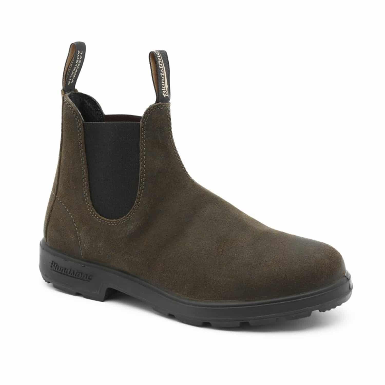 נעלי בלנסטון Blundstone 1615