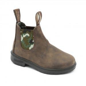 נעלי בלנסטון Blundstone KIDS 1640