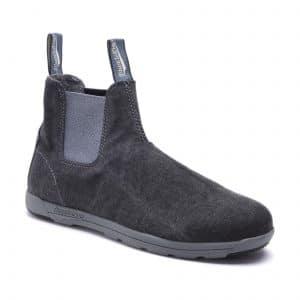 נעלי בלנסטון Blundstone 1420