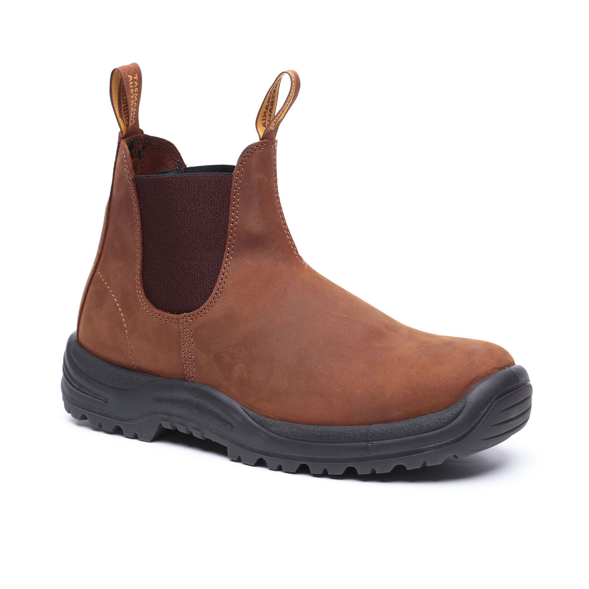 נעלי בלנסטון Blundstone 195