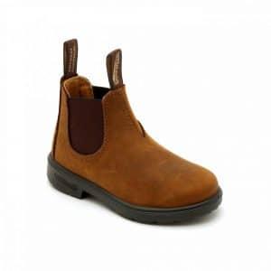 נעלי בלנסטון Blundstone KIDS 1563