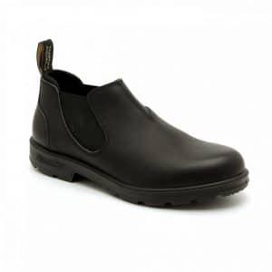 נעלי בלנסטון Blundston 1611