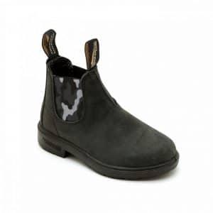 נעלי בלנסטון Blundstone KIDS 1994
