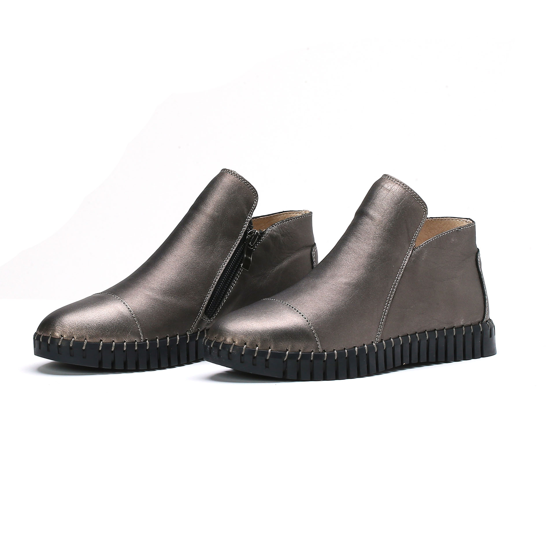 Boots TW80