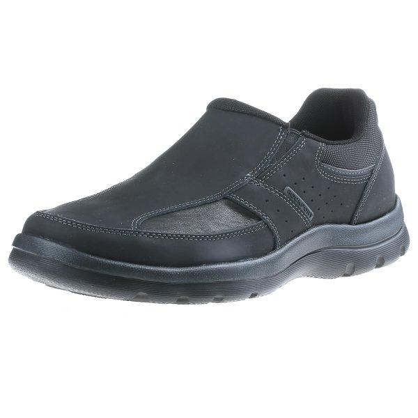 Get Your Kicks Slip On M79272