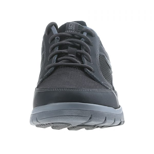 Kingstin Lace Sneaker H80192