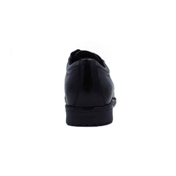 Essential Detail Wp Cap Toe V73839