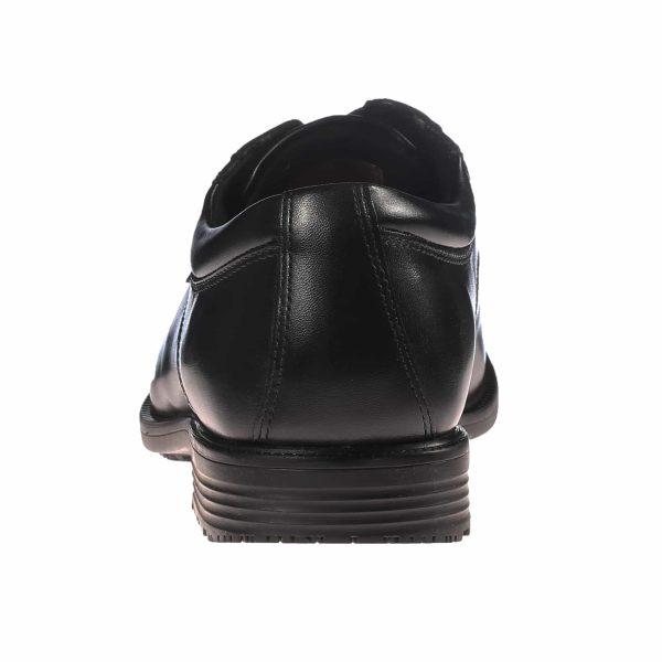 V73841 Essential Details Waterproof