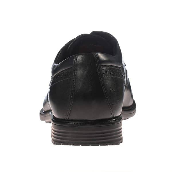 Essential Waterproof V73842