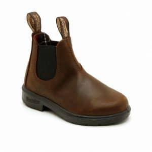 נעלי בלנסטון Blundstone KIDS 1468