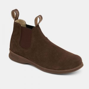 נעלי בלנסטון Blundstone 1388