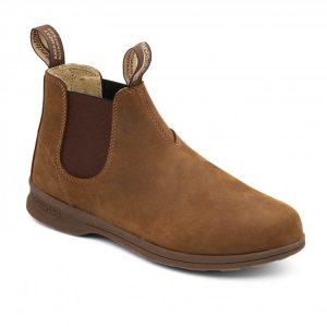 נעלי בלנסטון Blundstone 1497