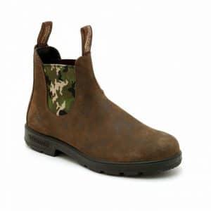 נעלי בלנסטון 1612 Blundstone
