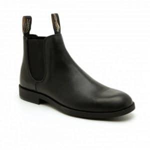 נעלי בלנסטון 1901 Blundstone