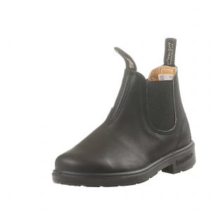 נעלי בלנסטון Blundstone KIDS 531