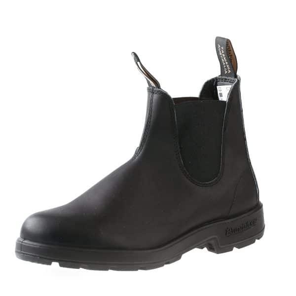 נעלי בלנסטון Blundstone 510