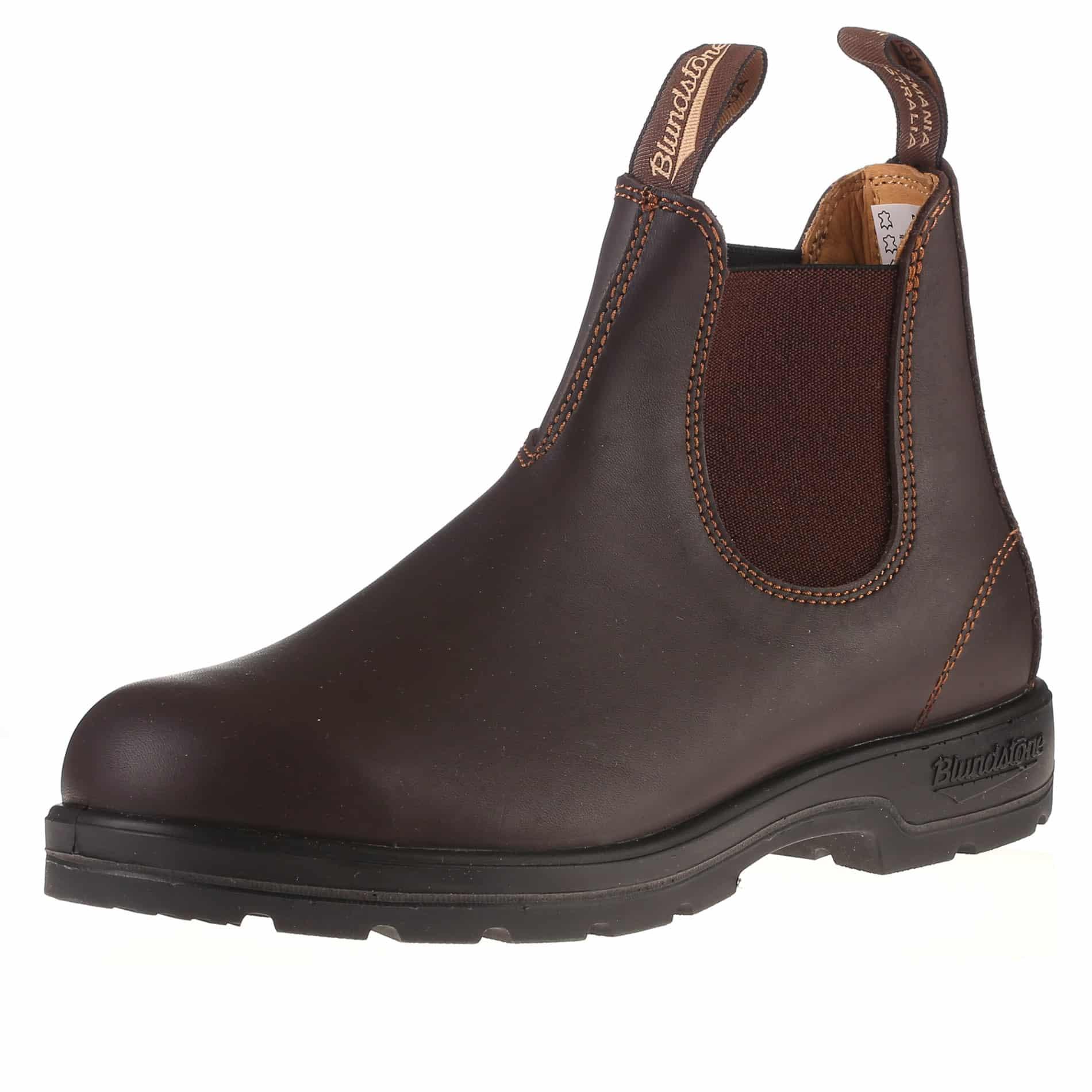 נעלי בלנסטון Blundstone 550