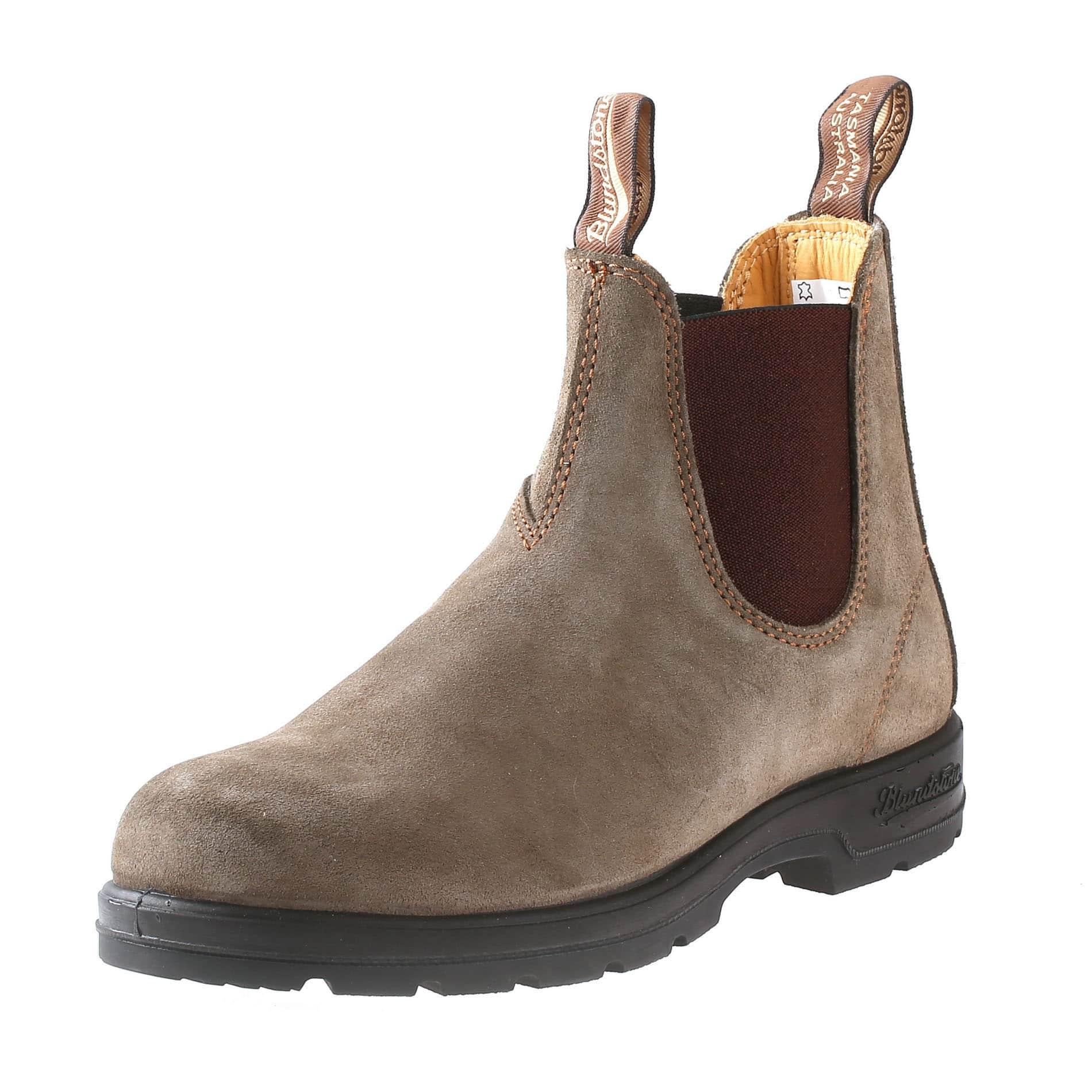 נעלי בלנסטון Blundstone 552