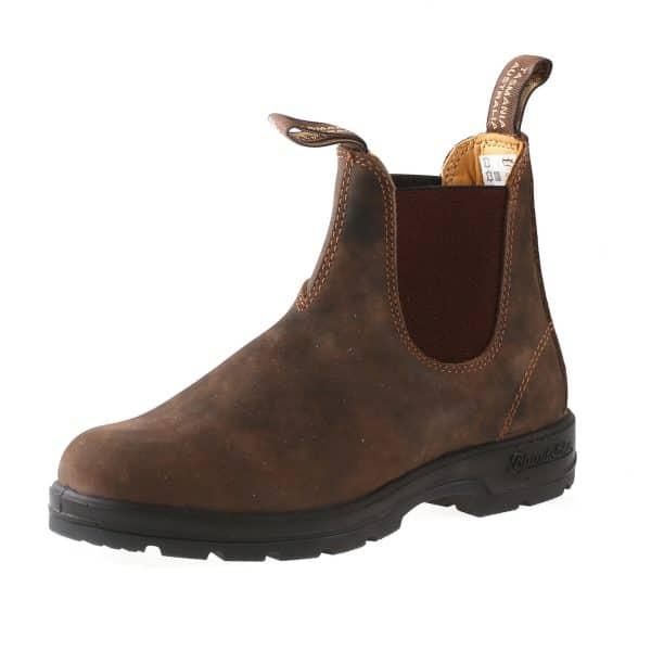 נעלי בלנסטון Blundstone 585