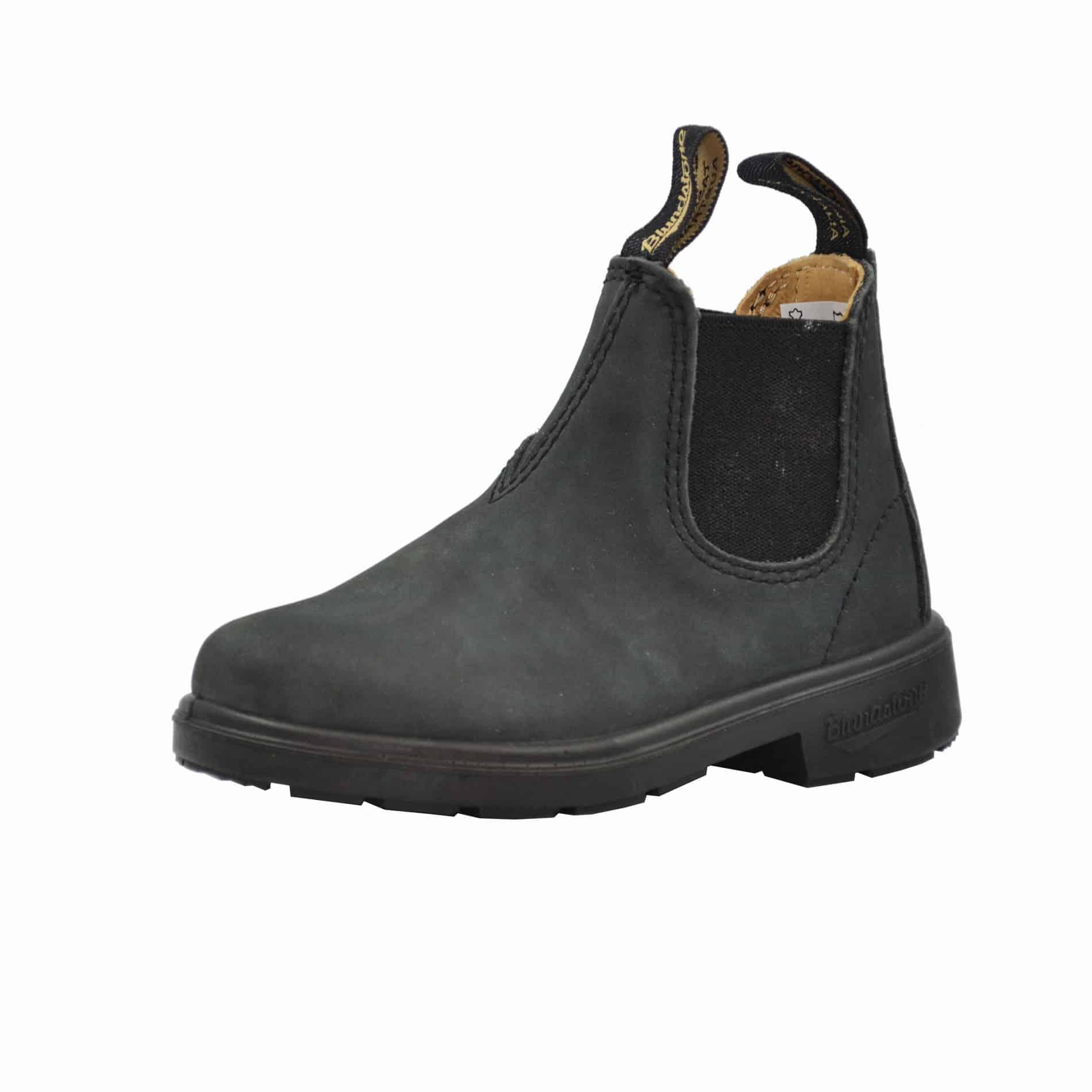 נעלי בלנסטון Blundstone KIDS 1325