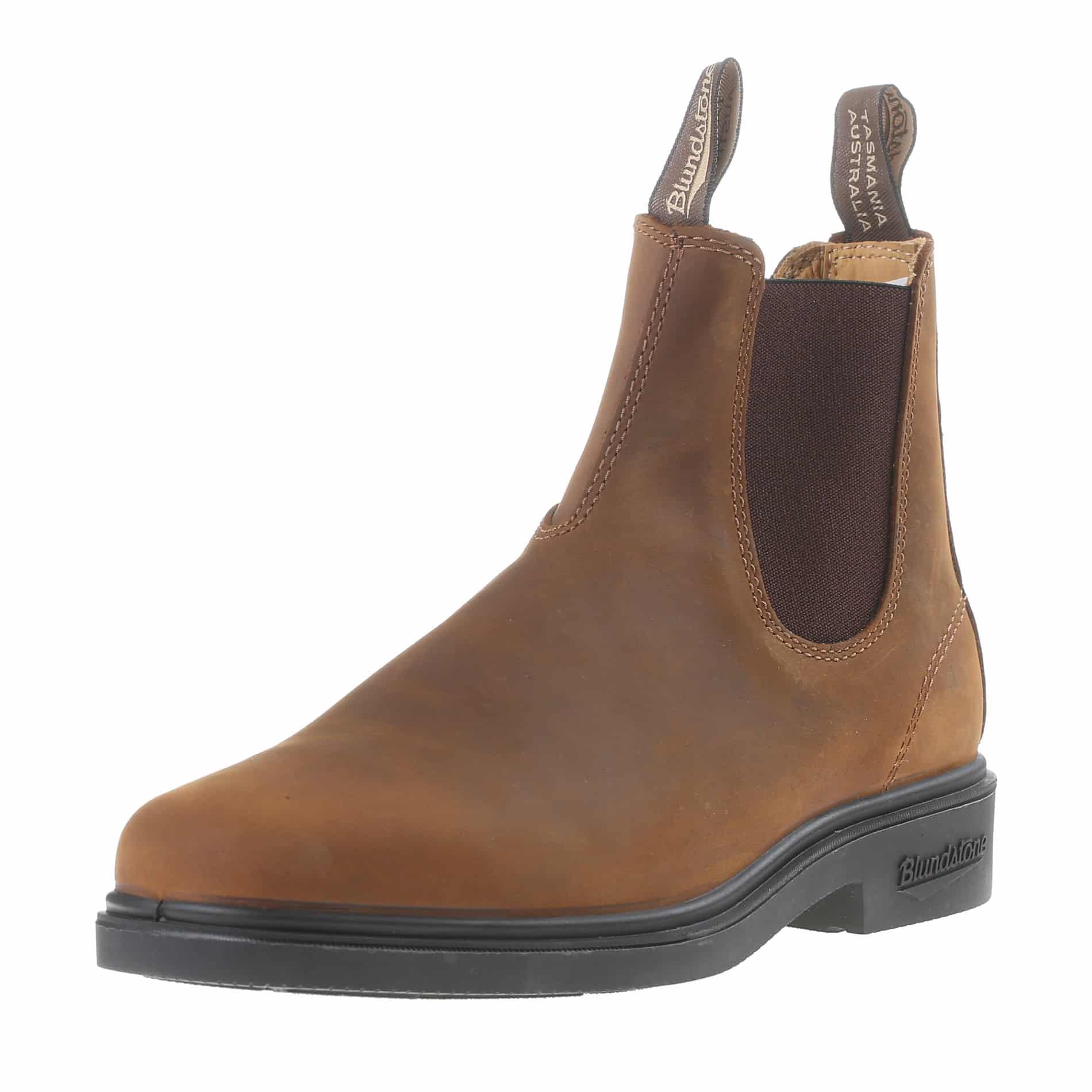 נעלי בלנסטון Blundstone 064