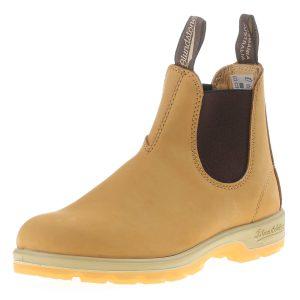 נעלי בלנסטון Blundstone 1318