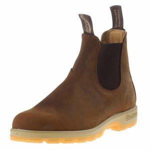 נעלי בלנסטון Blundstone 1320