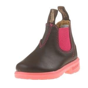 נעלי בלנסטון Blundstone KIDS 1417