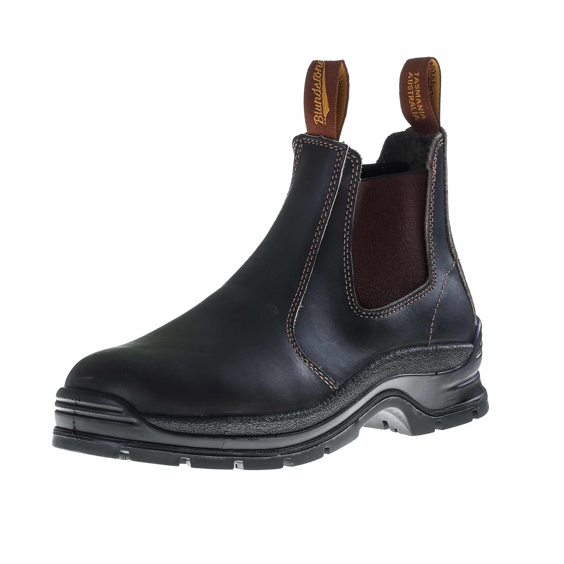 נעלי בלנסטון Blundstone 400