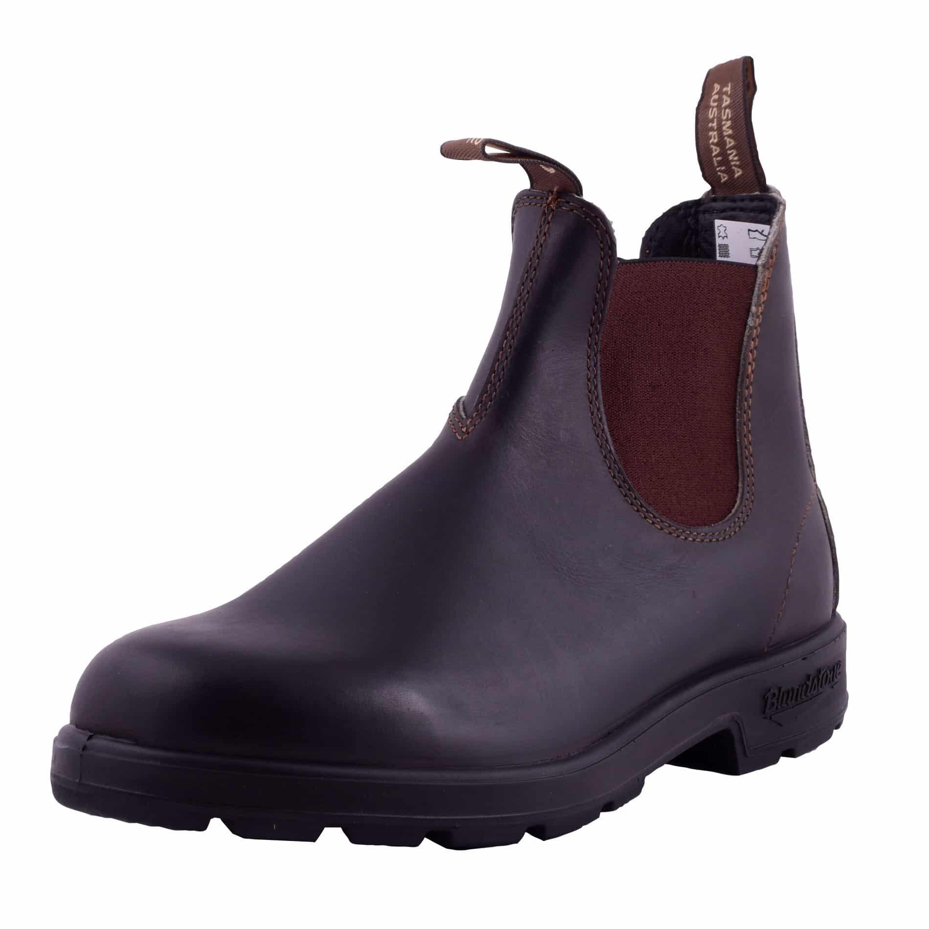 נעלי בלנסטון Blundstone 500
