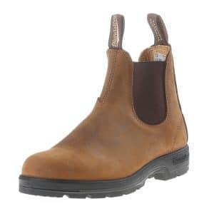 נעלי בלנסטון Blundstone 562