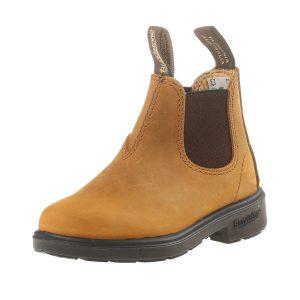 נעלי בלנסטון Blundstone KIDS 563