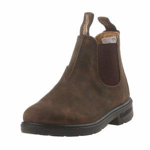 נעלי בלנסטון Blundstone KIDS 565
