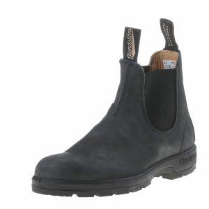 נעלי בלנסטון Blundstone 587