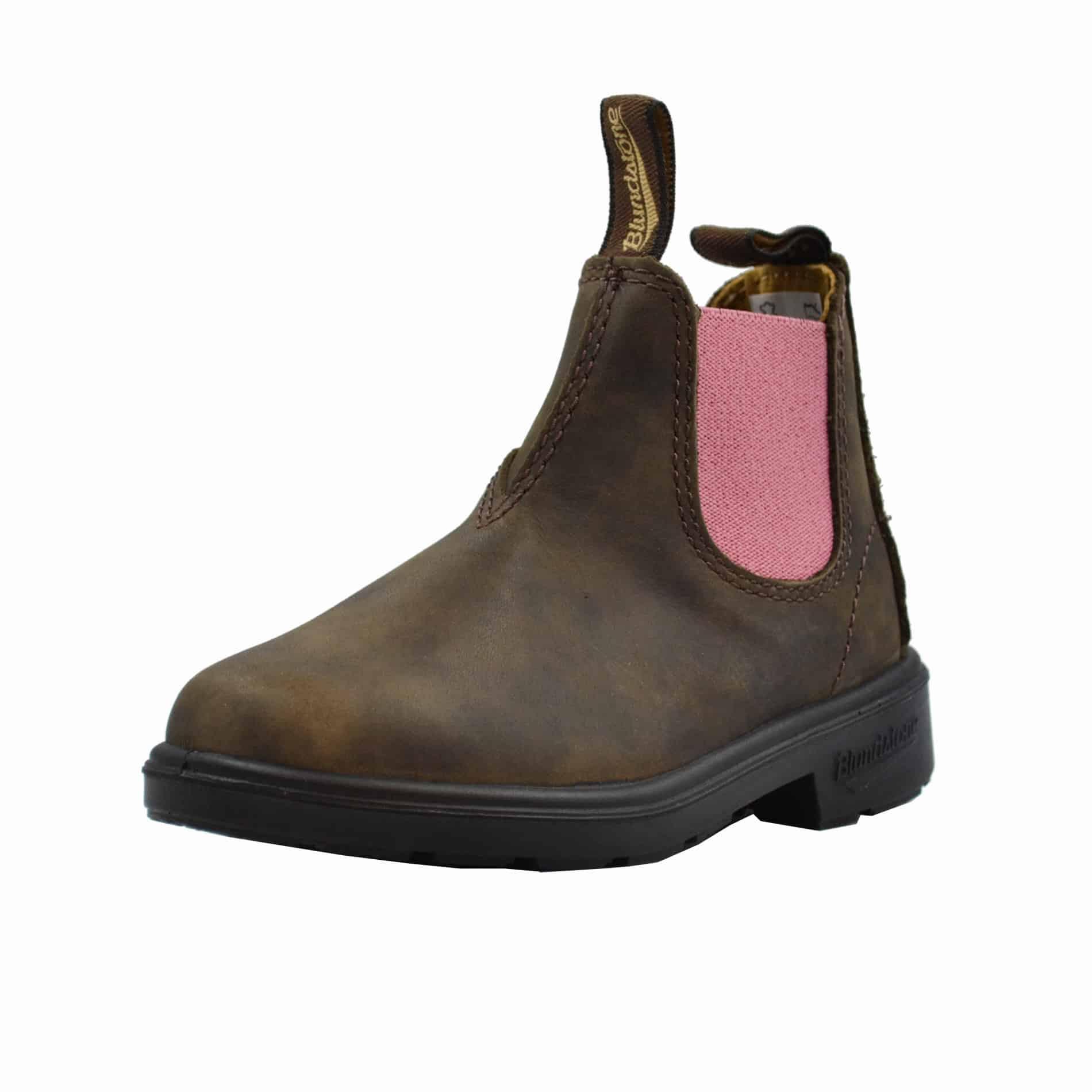 נעלי בלנסטון Blundstone KIDS 1438