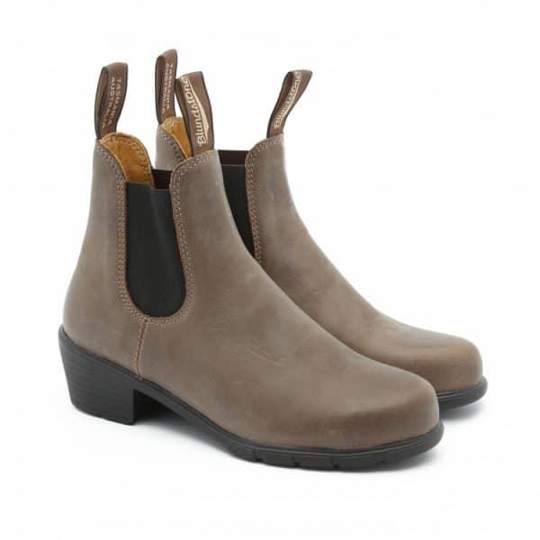 נעלי בלנסטון Blundstone 1672