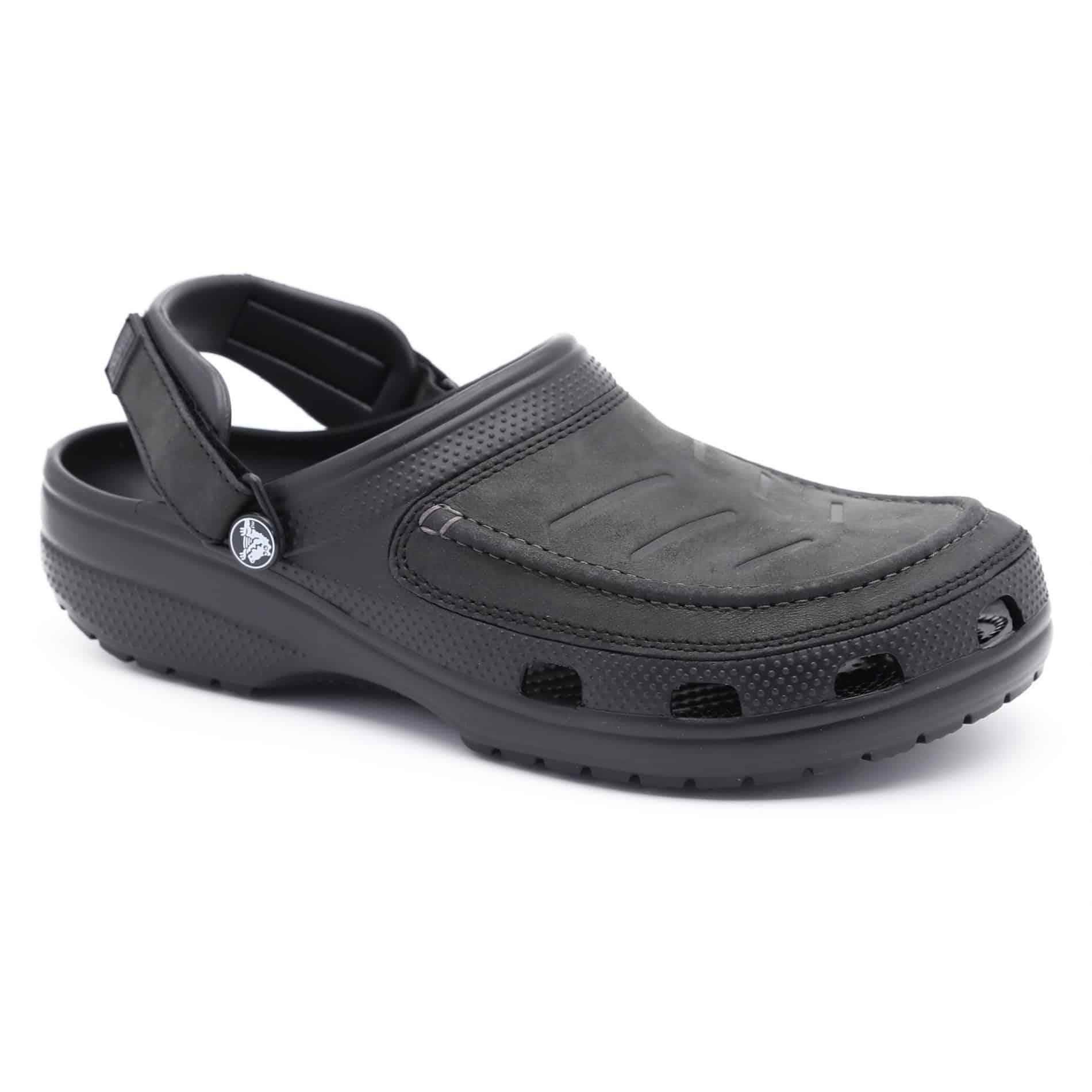 Crocs Yukon Vista Clog