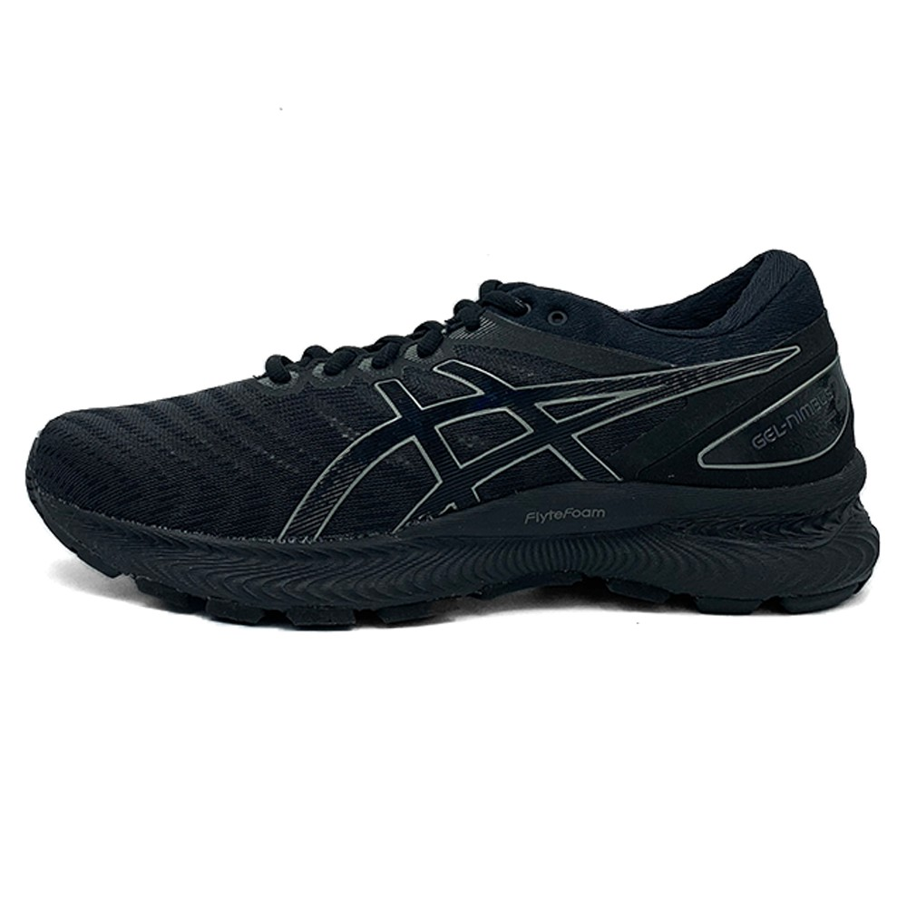 GEL-Nimbus 22 Men black