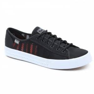 Sneaker Kickstar