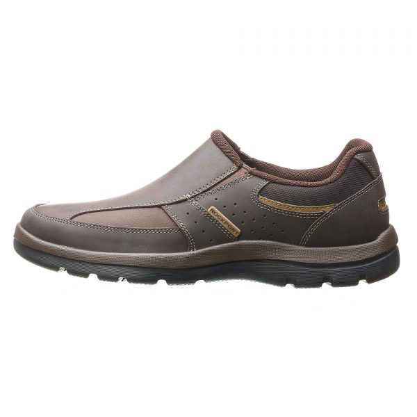 Get Your Kicks Slip On M79273