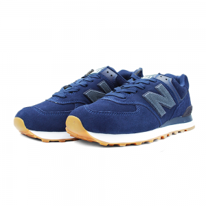 New Balance ML574NFC