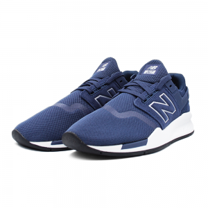 New Balance MS247GG
