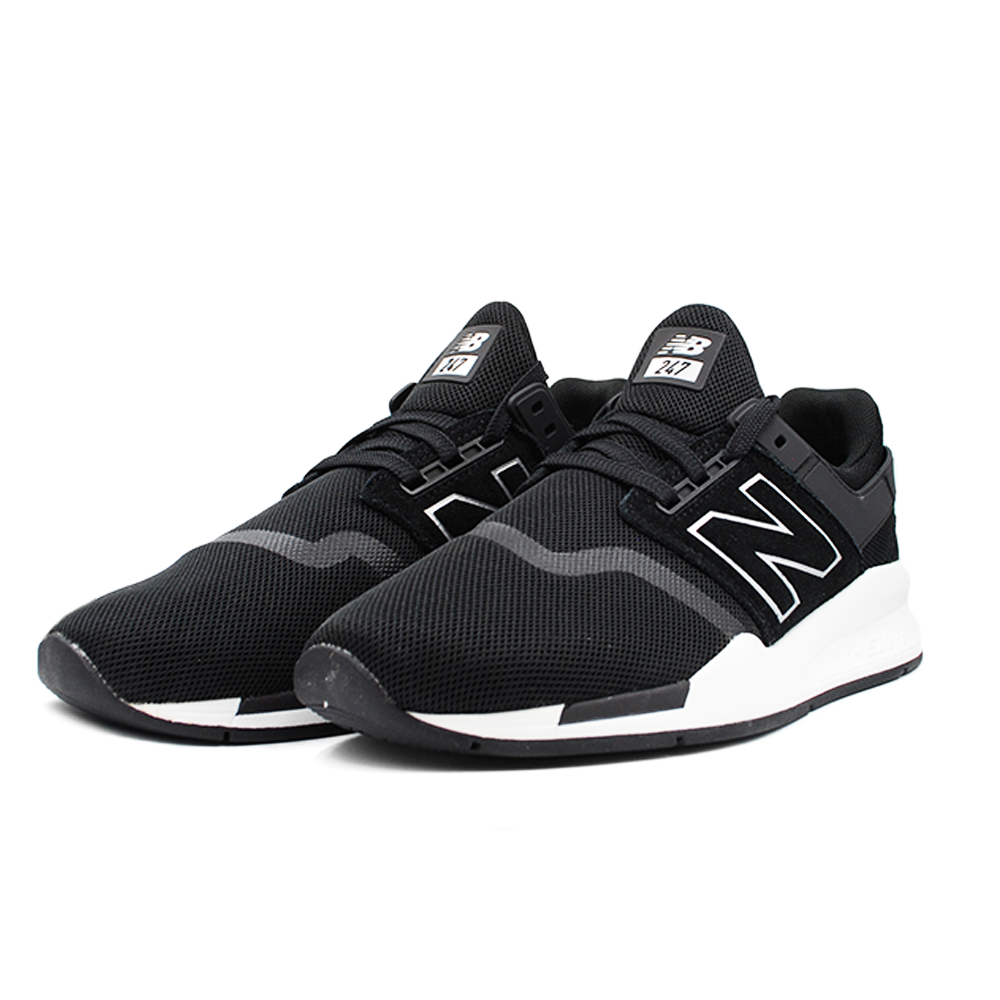 New Balance MS247GI